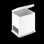 Морозильный ларь F200S Frostor