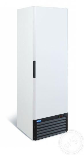 Шкаф холодильный Марихолодмаш Капри 0,7 М
