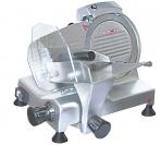 Слайсер HBS-220A серебрянный