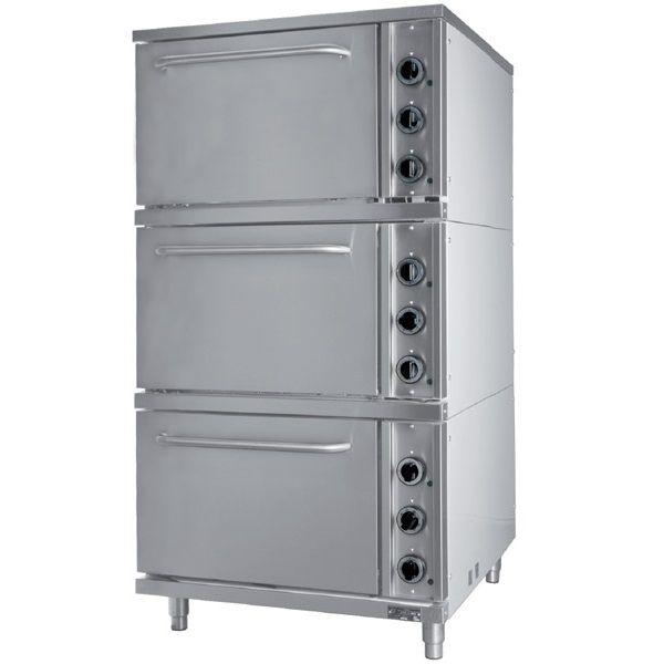 Шкаф жарочный ШЭЖ-923 Rada