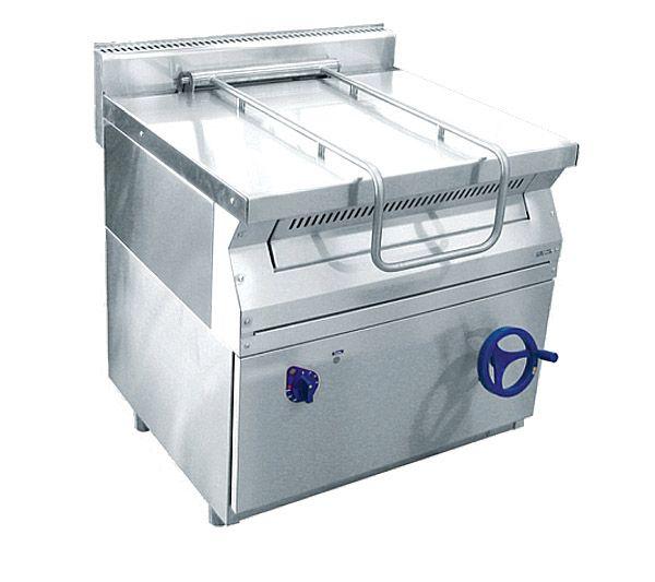 Сковорода электрическая Abat ЭСК 90-0,47-70