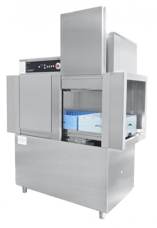 Машина посудомоечная туннельн МПТ-1700-01 правая/левая