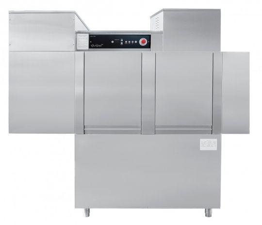Машина посудомоечная туннельн МПТ-2000 правая/левая
