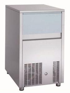 Льдогенератор Apach AGB120.25 A